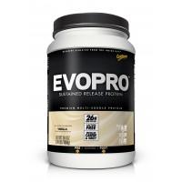 EvoPro (2,25кг)