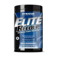 Elite Recoup (345г)
