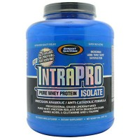 IntraPRO Isolate (2,27кг)
