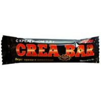 Crea Bar (50г)