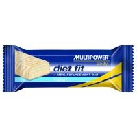 Diet Fit Bar (Упаковка 24шт-45г)