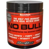 NO Bull (200г)