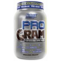 Pro-Gram (1,1кг)