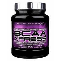 BCAA Xpress (700гр)