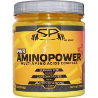 Aminopower (300г)