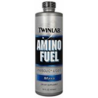 Amino Fuel Liquid (474мл)